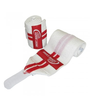 Premium Line  Bandages de poignet
