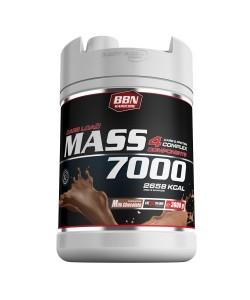 BBN Hardcore Mass 7000 4 Complex 3Kg