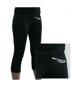 Premium Line leggings pour femme (court)