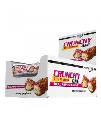 Premium Line Crunchy one