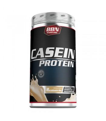 BBN Hardcore Protéine caséine